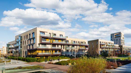 Immobilien Kaltenkirchen HANSEATICHAUS