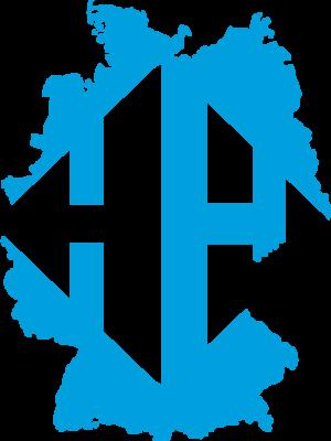 Hanseatichaus Immobilien deutschlandweit